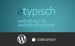 codecanyon-atypisch