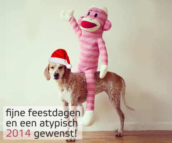 kerst-2013